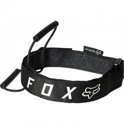 FOX STRAP VELCRO PARA CAMARAS Y HERRAMIENTAS