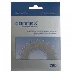 PLATO E-BIKE CONNEX P/BOSCH GEN 2 Y 3 18D