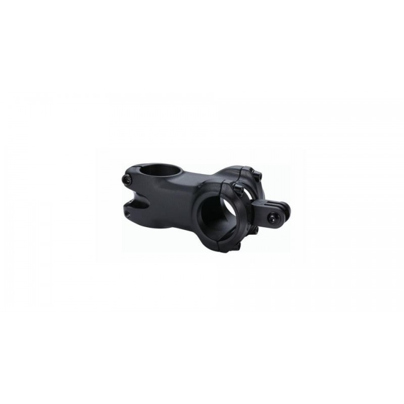 POTENCIA BBB RIDER JUMPER 31 8mm 45mm