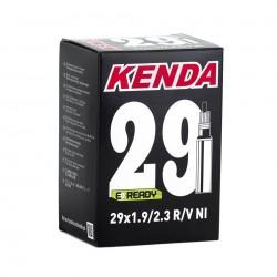 CAMARA 29x1 90/2 30 V/BICI OBUS KENDA