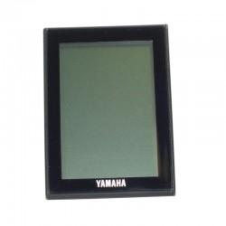 DISPLAY YAMAHA LCD X94-83715-10