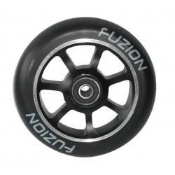 RUEDAS FUZION MODELL Z400/375 POR UNIDAD