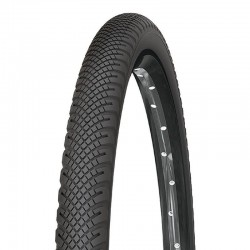 MICHELIN COUNTRY ROCK 26x1 75