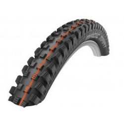 SCHWALBE MAGIC MARY HS447 TLR 27 5x2 80 TLE ASOFT