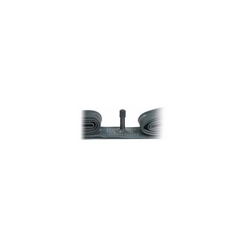RODAMIENTO 63802-2RS 15x24x7mm ENDURO