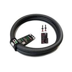 Rodamiento Enduro Acero Abec3. 6000-LLU--MAX. 10x26x8mm
