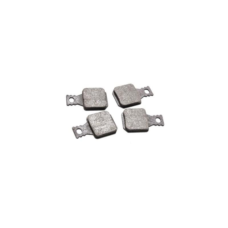 RODAMIENTO 6902-2RS MAX-E 15x28x7/10mm ENDURO