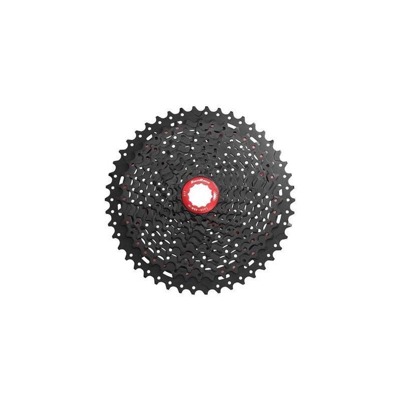 PLATO SRAM X01 BCD94