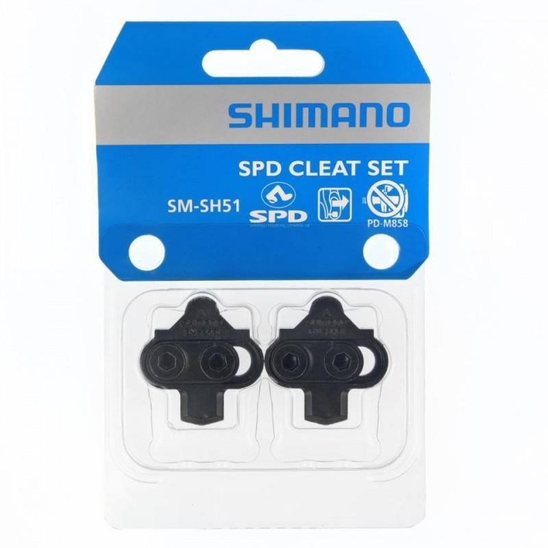 CASSETTE SHIMANO 8V 11-32 CSHG418132