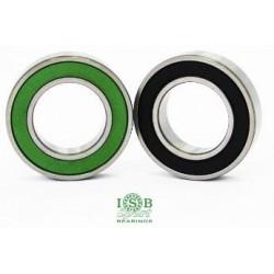 RODAMIENTO ISB 6803-RS/RZ ABEC3 17x26x5mm