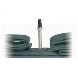 CAMARA 700x25-35C MASSI V BICI 48mm
