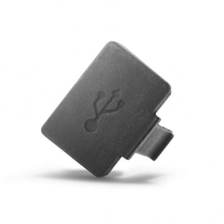 TAPA DE USB DISPLAY BOSCH KIOX  BUI330