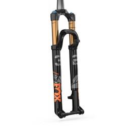 HORQUILLA FOX 32 SC FACTORY 29 100mm FIT4 NEG