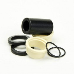 Plato MSC CNC alu7075 T6 BCD104mm