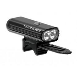 Luz foco CREE XM-L T6 4800...