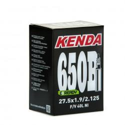 CAMARA 27 5x2 60/3 00 V/BICI KENDA