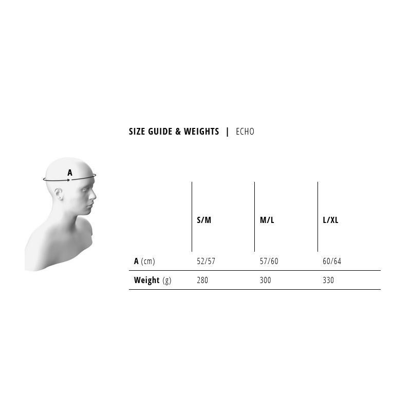 POTENCIA XLC COMP A-HEAD REGULABLE ST-T17