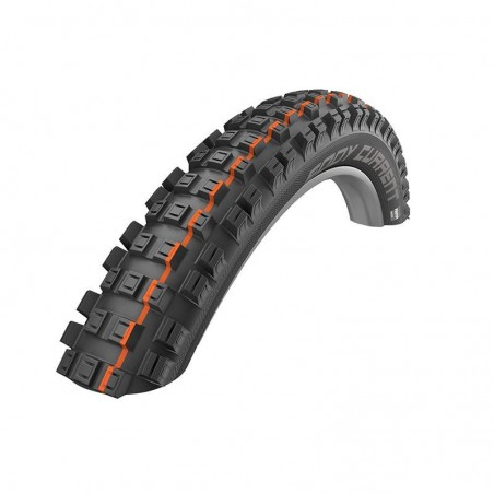 SCHWALBE EDDY CURRENT 29x2 60 TLE HS497 S GRAVITY