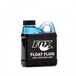 ACEITE FOX FLOAT FLUID 8oz  236ml