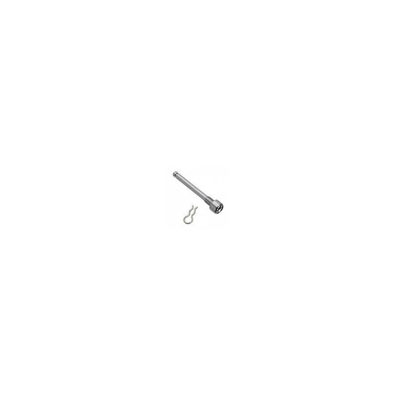 CAMARA MAVIC 700x21-25 Presta 48mm