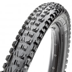 MAXXIS MINION DHF 29x2 60 TLR EXO