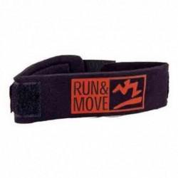 RUN&MOVE CHIPBAND