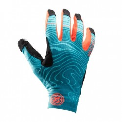 GUANTES RACE FACE KHYBER MUJER T M