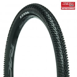 MAXXIS ARDENT RACE 29X2 25 TLR EXO DUAL