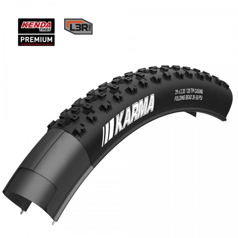 CABLE ELECTRICO D.ACE-DI2 EXT