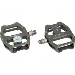 PEDALES MAGPED ULTRA 150NM