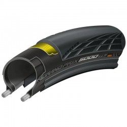 GUANTES RACE FACE TRIGGER NEGRO