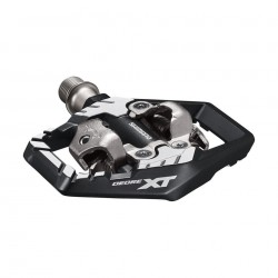 PEDALES SHIMANO DEORE XT M8120