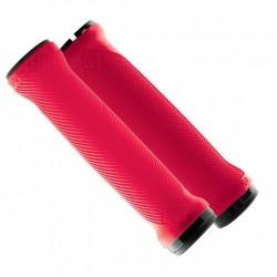 PROTECTOR VAINA XLC CP-N04 200x160x160mm