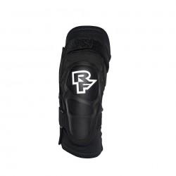 RODILLERAS RACE FACE ROAM