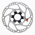 RODAMIENTO MR-19285-2RS 19x28x5mm ENDURO