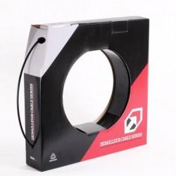 Rodamiento Enduro Acero Abec3. 6710-2RS.50x62x6mm