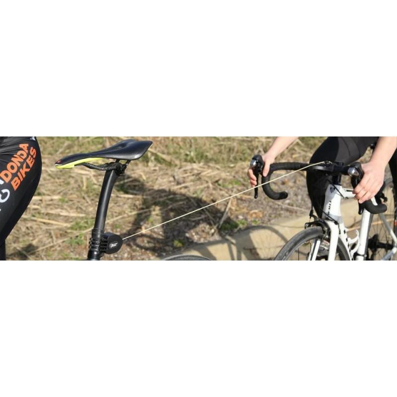 RODAMIENTO 698-2RS MAX 8x19x6mm ENDURO