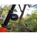 RODAMIENTO 698-2RS MAX-E 8x19x6/7,5mm ENDURO