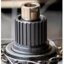 RODAMIENTO 6003-2RS MAX 17x35x10mm ENDURO
