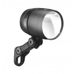 FARO LED BUSCH&MULLER LUMOTEC IQ X 150LUX