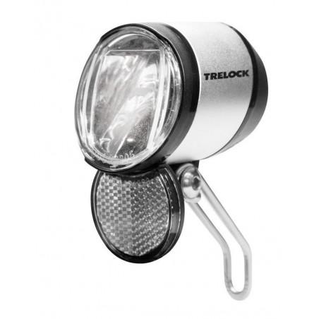 FARO LED TRELOCK BIKE-I PRIO 50 LS 910/50 E-BIKE