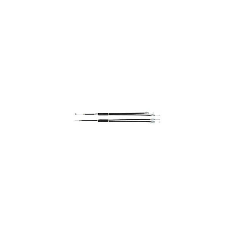 PEDALES SHIMANO PD6800 ULTEGRA SL CARBON
