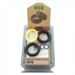 MANILLAR XLC PRO RIDE RISER 31.8 780MM HB-M16