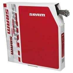 ESLABON SRAM POWER 7/8V