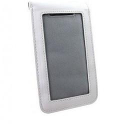 BOLSA T-ONE SMARTPHONE I-HOME II BLANCA 86x13x15mm