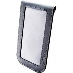 BOLSA T-ONE SMARTPHONE I-HOME II NEGRA 86x13x15mm
