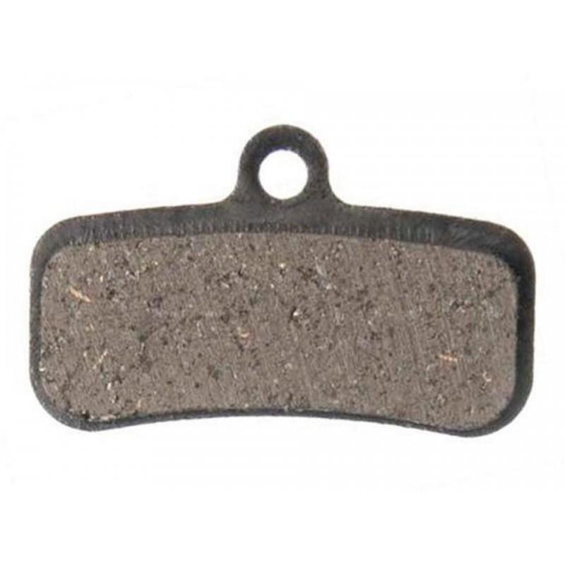 Lava cadena sin cierre longitud 39 cm//5075 arandelas 30 mm negro