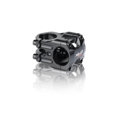 POTENCIA XLC ST-F03 PRO RIDE 31 8mm 40mm