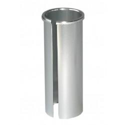 CASQUILLO REDUCTOR TIJA 27 2 - 29 6mm
