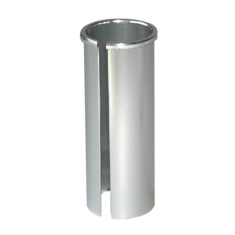 CASQUILLO REDUCTOR TIJA 27 2 - 31 6mm